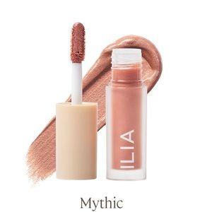 Ilia Liquid Powder Chromatic Eye Tint in Mythic